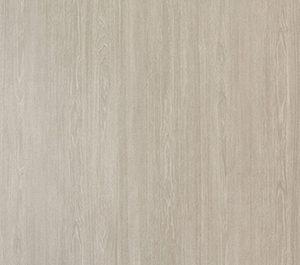 Soft Timber - Grey