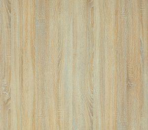 Sonoma Oak-12025