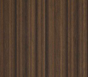 Spica Oak