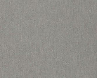 TXT - 13105 Cheviot Fabric Grey