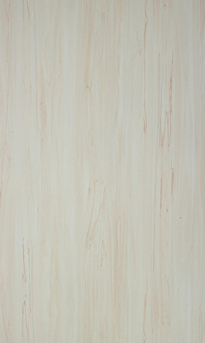 Truewood-15221