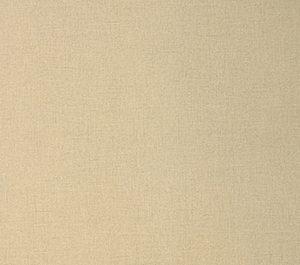 Twist Textile-13086
