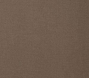 Twist Textile-13087