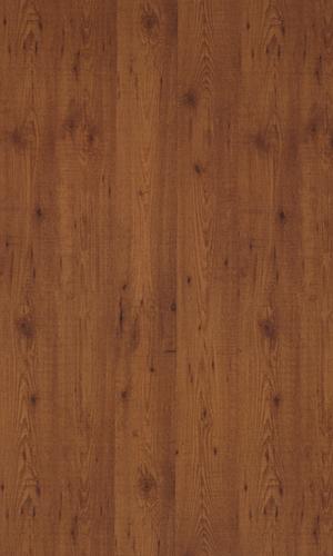 Venosta Pine-pine