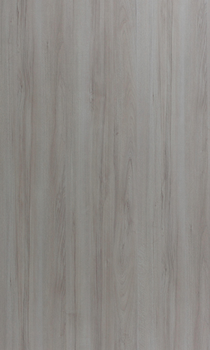 Walnut Syrah-15154