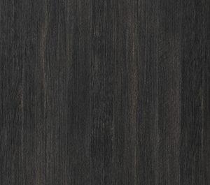 Weathered Oak-14007