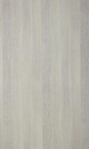 Weathered Oak-14008