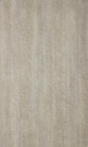 Williams Grey-15242