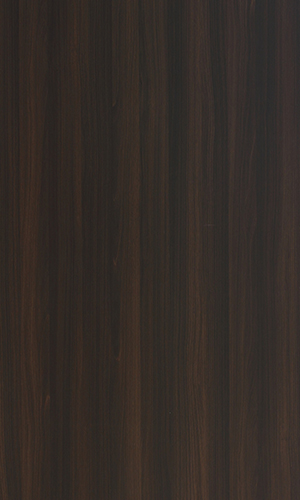 Wyoming Maple