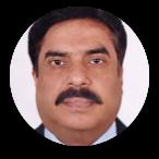Mr. Bhupendar Prabhakar