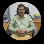 Mr. Manish Gupta