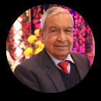 Mr. BBL Gupta