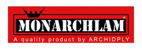 Monarchlam-logo