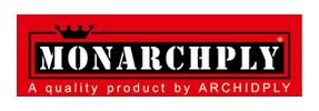 monarchply-logo