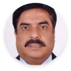 bhupendar-prabhakar