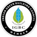 igbc-member