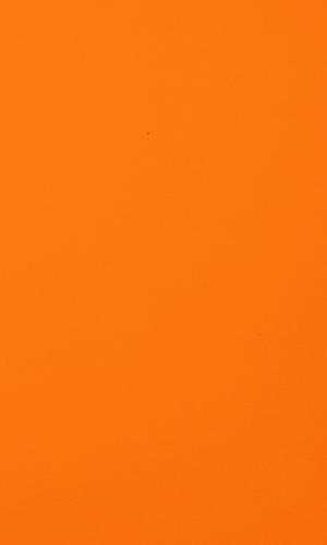 11001-orange