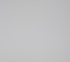 11005-grey