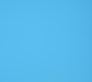 11007-18452-sapphire-blue