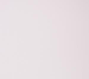 11009-polar-white