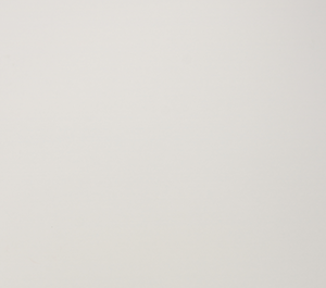 11024-frosty-white