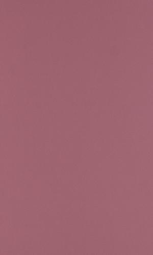 11046-bugan-ville