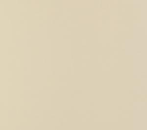 11055-light-ivory