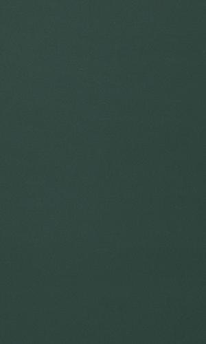 11060-dark-green