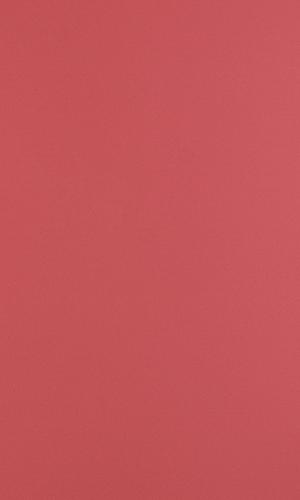 11064-pink