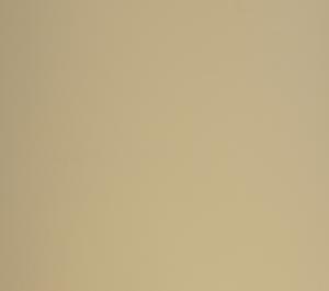11069-khakhi