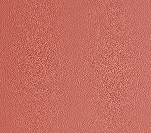 11075-wine-red