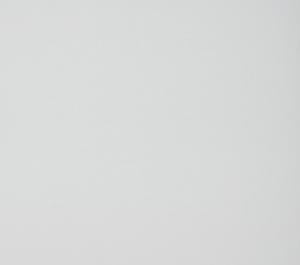 11076-anique-white