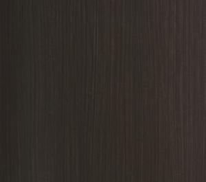12012-streaked-walnut
