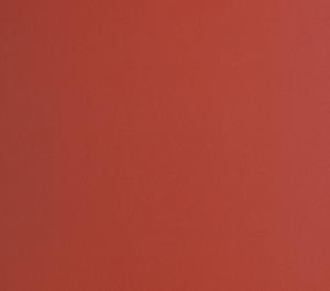 13026-red-titan