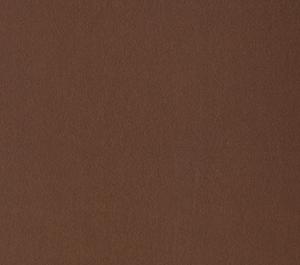 13028-brown-titan