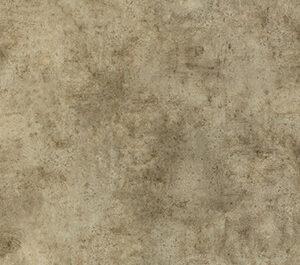 15272-beton