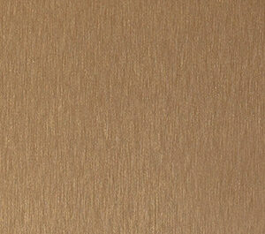 17005-brown-foil
