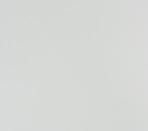 18324-super-white
