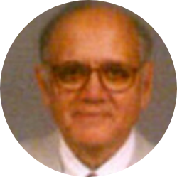 mohammad-sahib